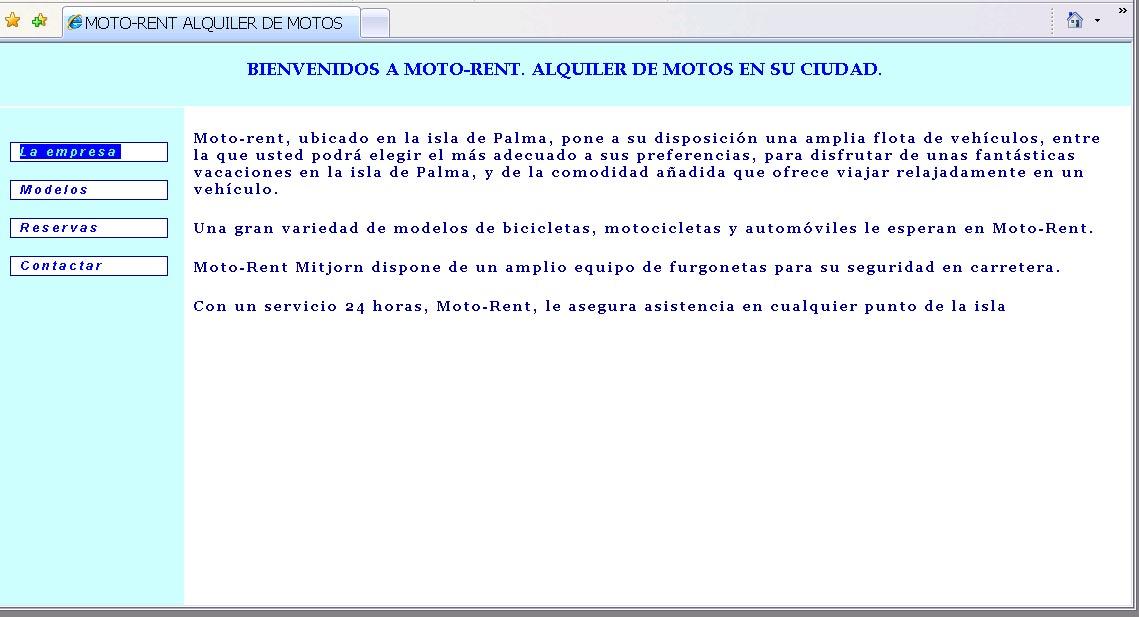 PRACTICA 5 USO DE HTML CON JAVASCRIPT